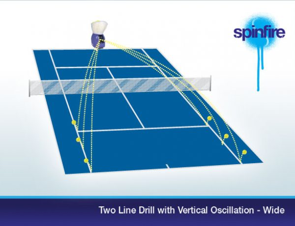 spinfire-proball-drill-3