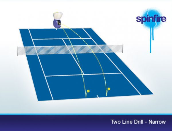 spinfire-proball-drill-4